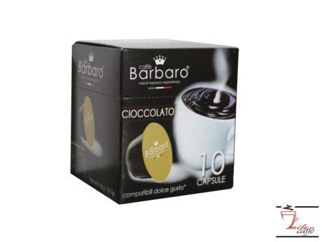 caffè_barbaro_cioccolato_capsule_compatibili_dolce-gusto_reggio-calabria