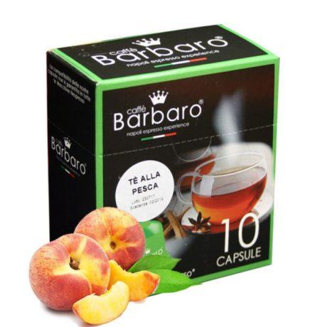 caffè_barbaro_te_pesca_capsule_compatibili_dolce-gusto_reggio-calabria