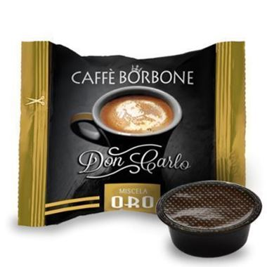caffè_borbone_don-carlo_capsula_miscela_oro_reggio-calabria