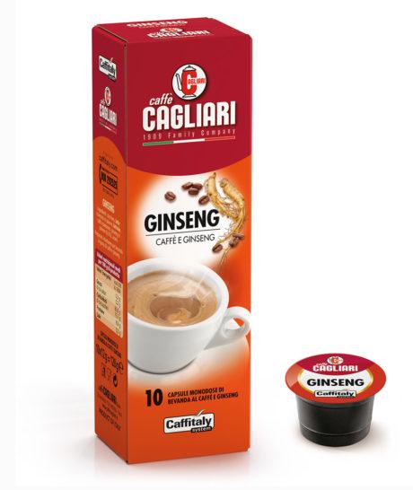 caffitaly_caffè-cagliari-ginseng-caffè-e-ginseng_reggio-calabria