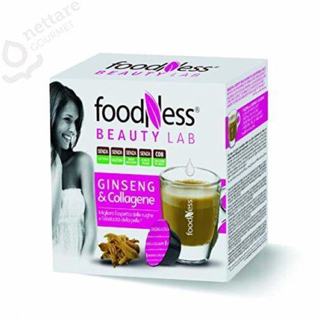 foodness-ginseng-e-collagene-reggio-calabria
