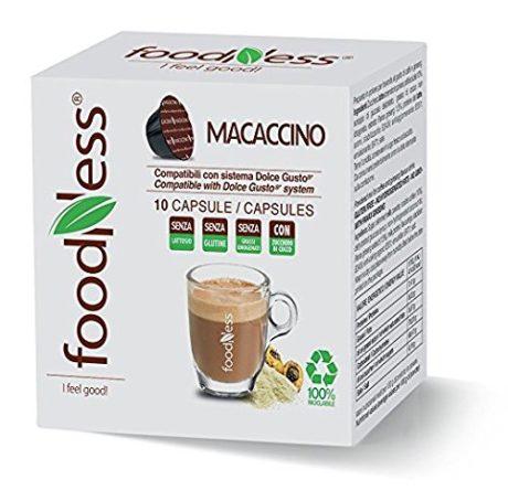foodness-mocaccino-capsule-compatibili-dolce-gusto-reggio-calabria