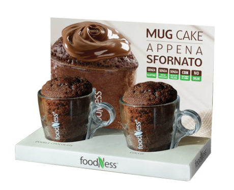 foodness-mug-cake-reggio-calabria