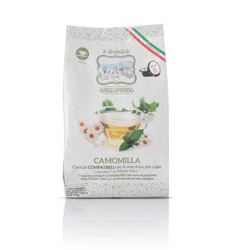 gattopardo__camomilla_capsule_compatibili_lavazza-a-modo-mio_reggio-calabria