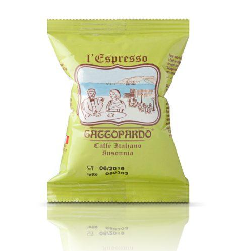 gattopardo_caffè_italiano_insonnia_capsule_reggio-calabria