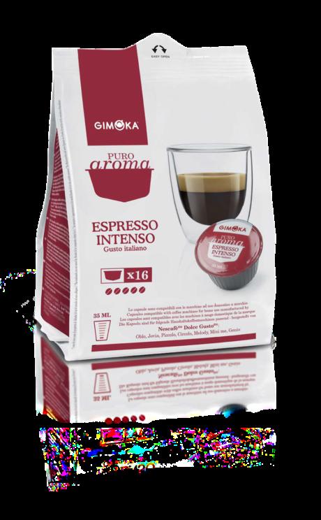 gimoka_puro-aroma_espresso-intenso_capsule-compatibili-nescafe-dolcegusto_reggio-calabria
